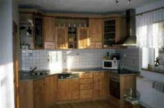 Kuchyňská-linka-tmavá
