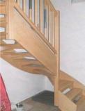 Schodiště-v-domě