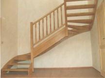 Výroba-schodiště